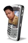 Oerlee Blackberry2