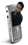 Oerlee Blackberry3