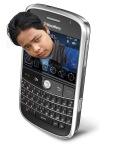 Oerlee Blackberry4